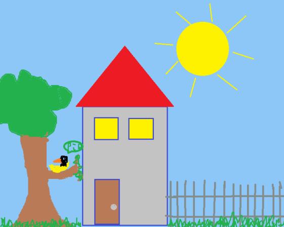 Haus (2)