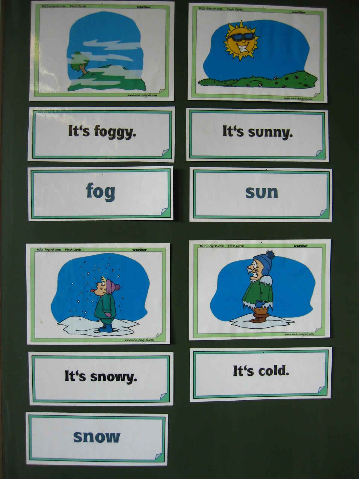 weather-5