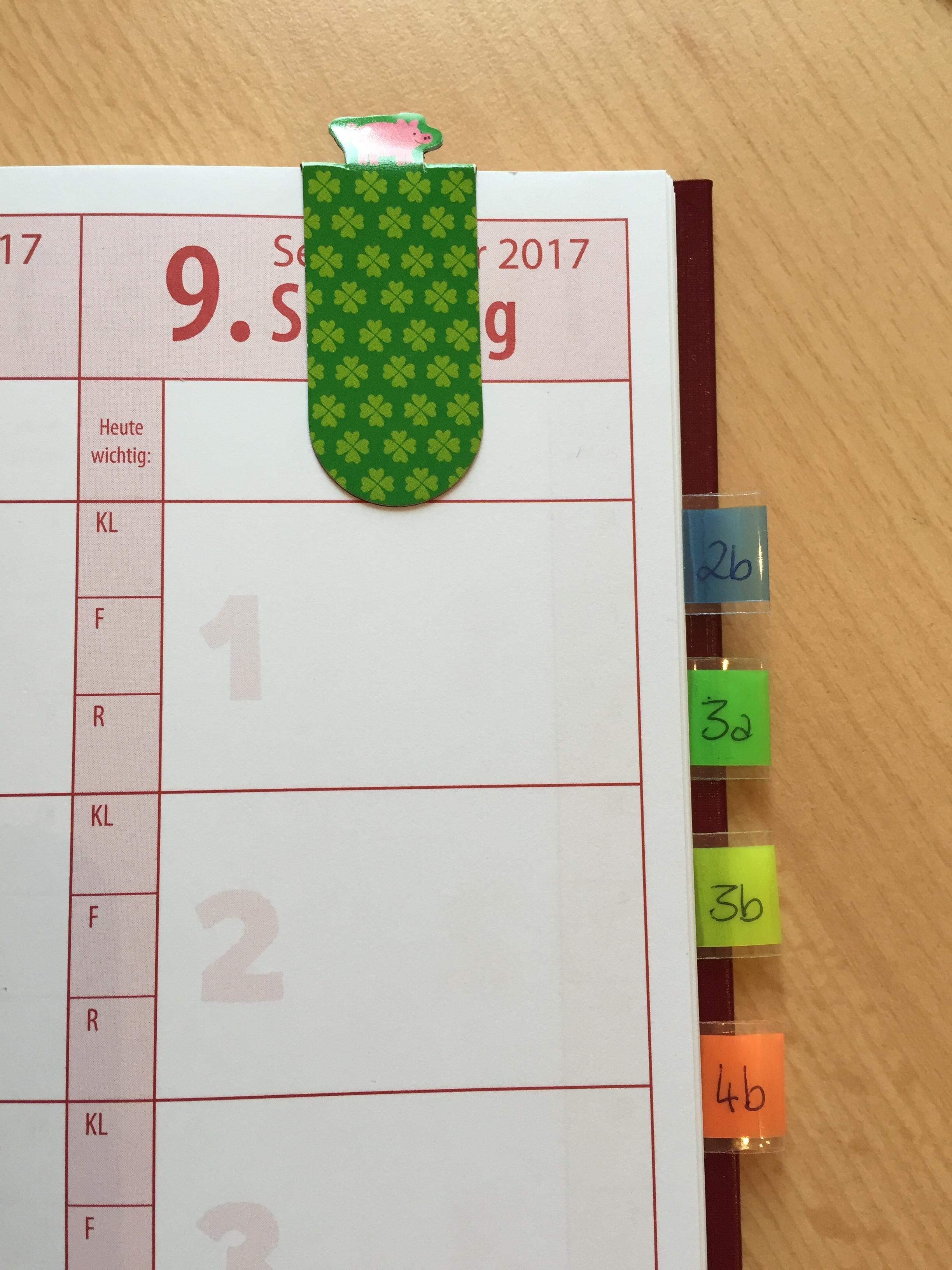 2017-09-03 14.43.26.jpg