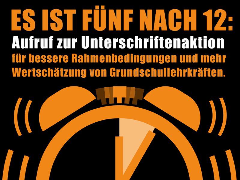 kachel_aktion_5nach12.jpg
