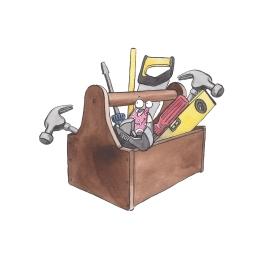 Werkzeugkasten-Kopie.jpg