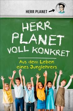 HERR PLANET VOLL KONKRET - Cover - 2D - HiRes.jpg