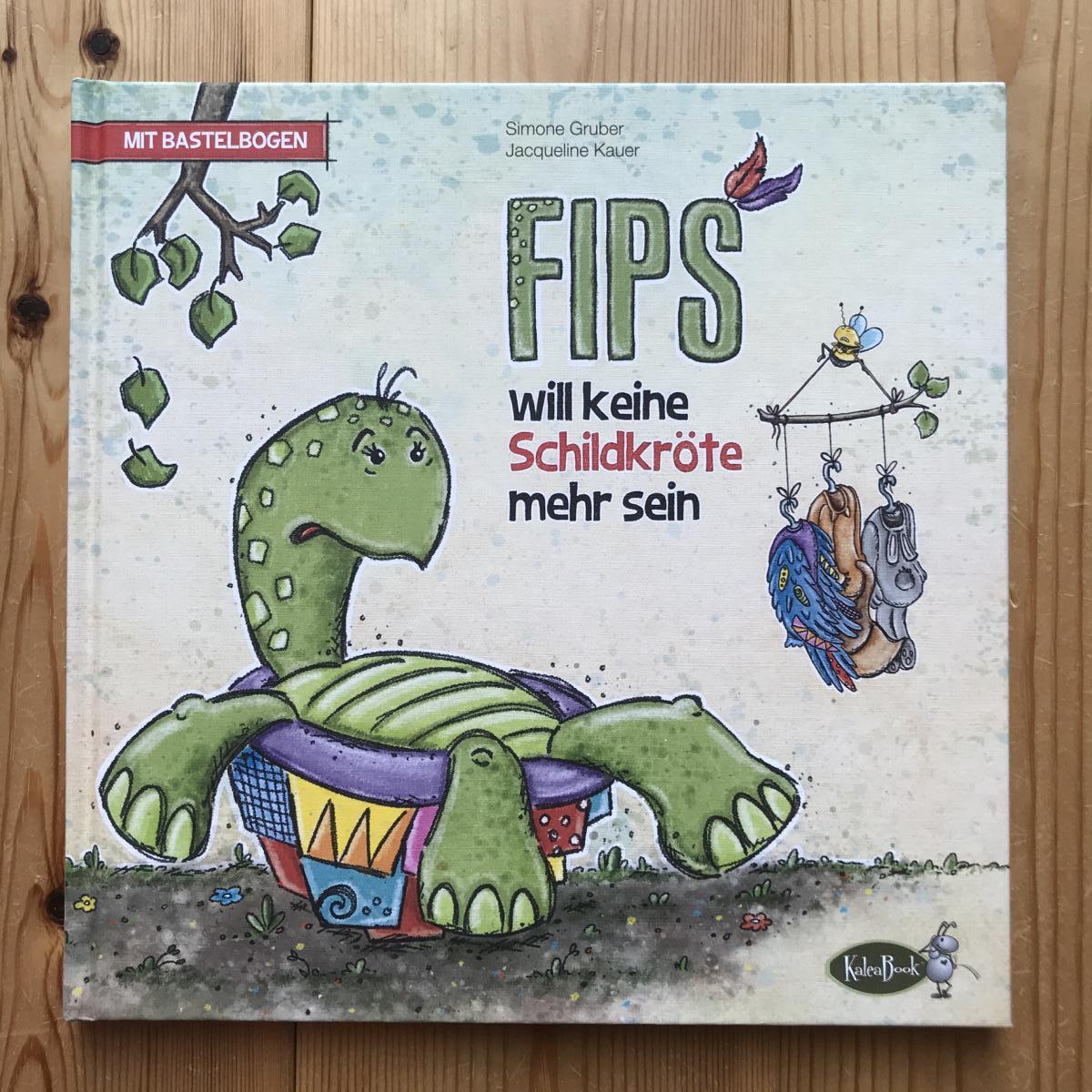 Fips (1)