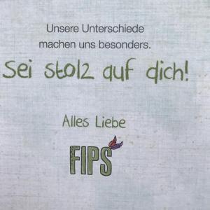 Fips (4)