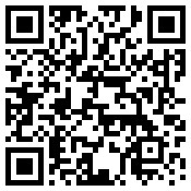 2020-01-20 10.51.45